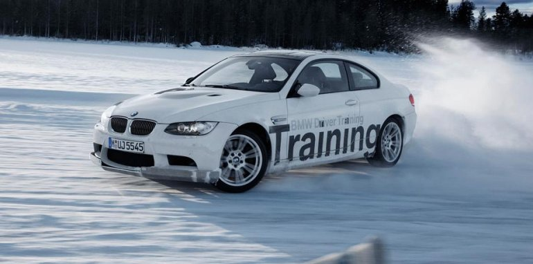BMW-driver-training-2