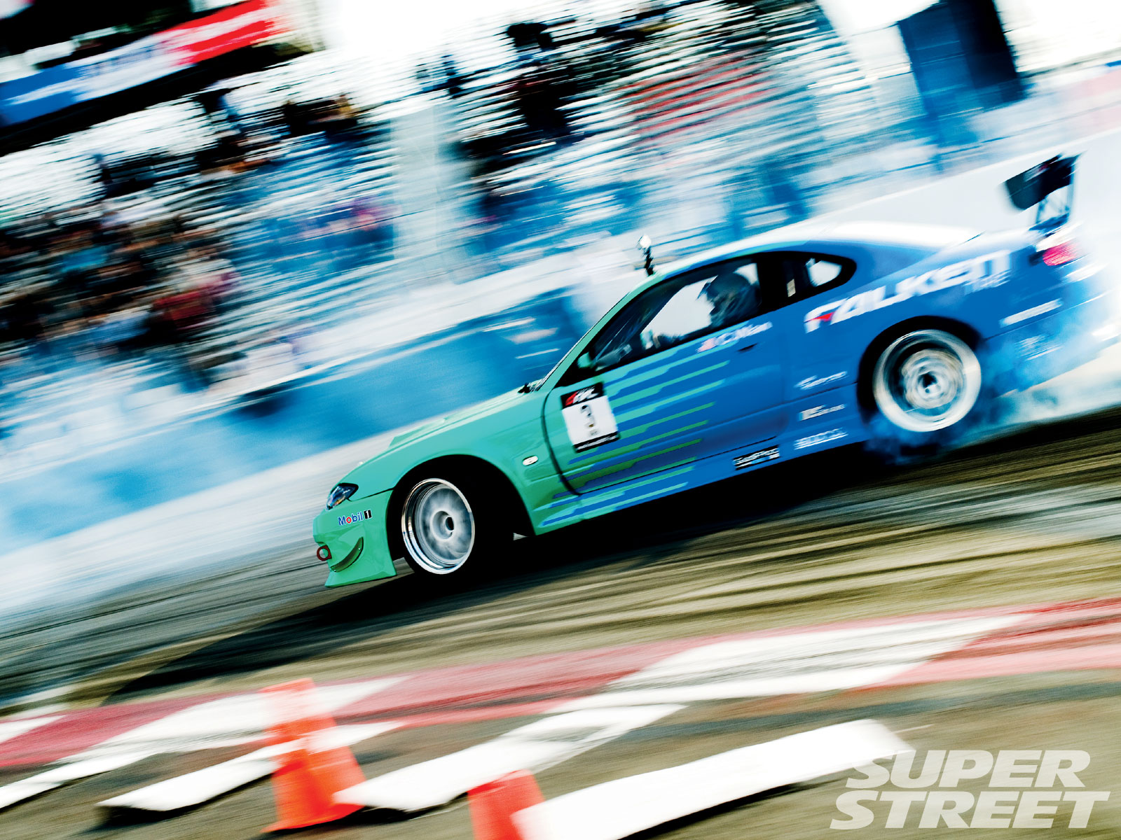 sstp_1006_02_o+nissan_240sx_drift_parts+racing_shot