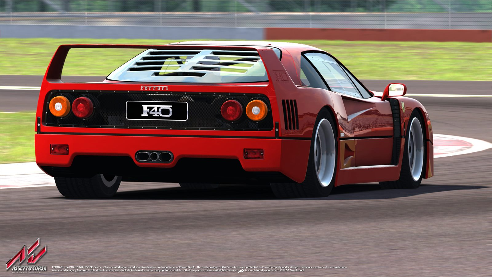 Assetto_Corsa_Ferrari_F40_Preview