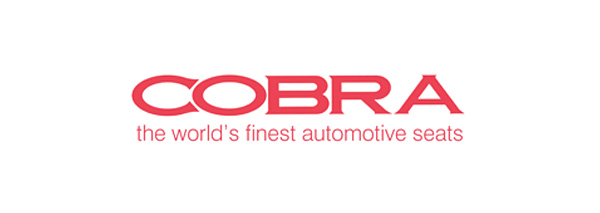 cobra-seats-logo