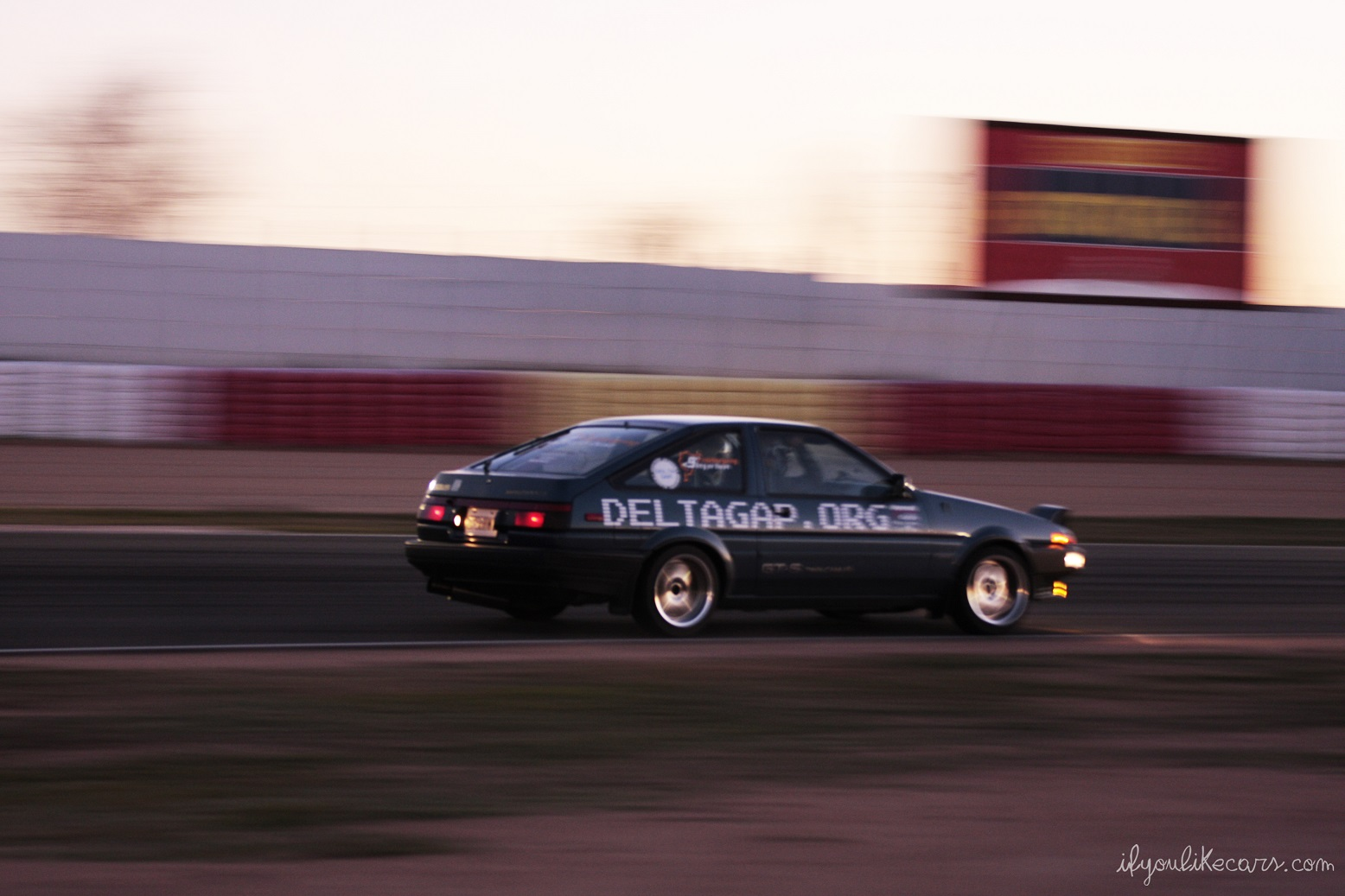 1Fest of Speed 2015(29)