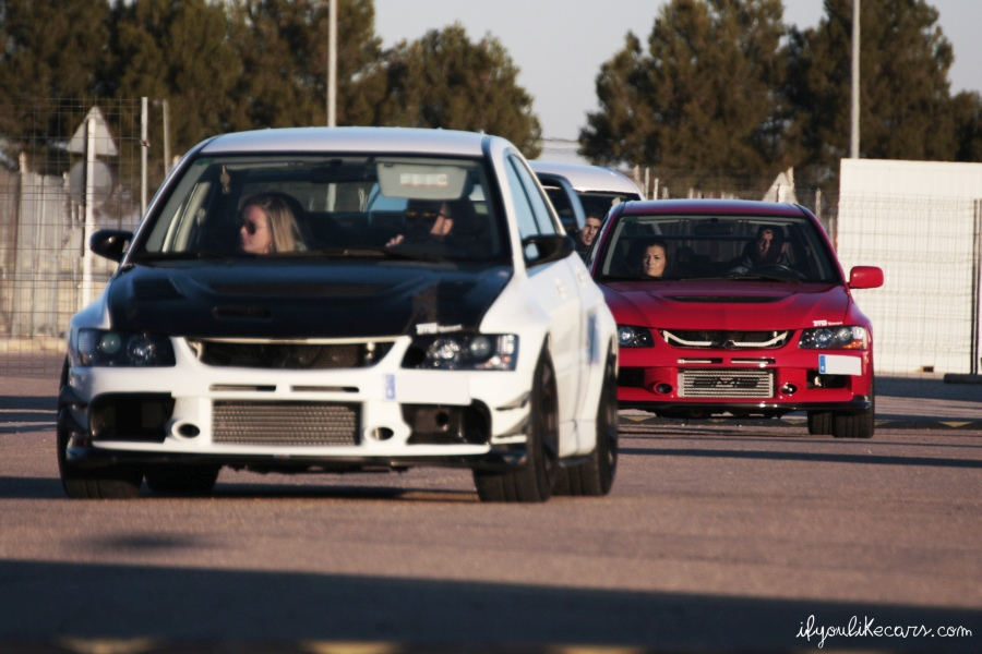 Fest-of-Speed-20151